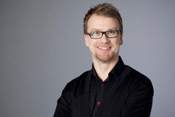 Fredrik-Mattsson Foto: Thomas Carlgren