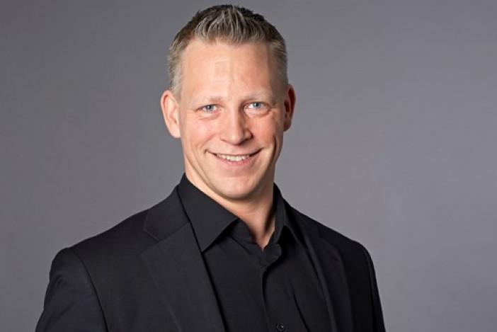 Gunnar Sundberg Foto: Thomas Carlgren
